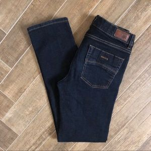 Boys Jeans- RSQ London Skinny (Tilly's) sz. 16
